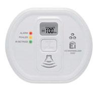 EI-Electronics Kohlenmonoxid-Melder